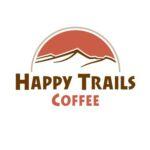 Happy Tralis Coffee